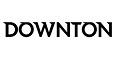 downton-pm