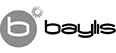 baylis_signature[+]-fixed