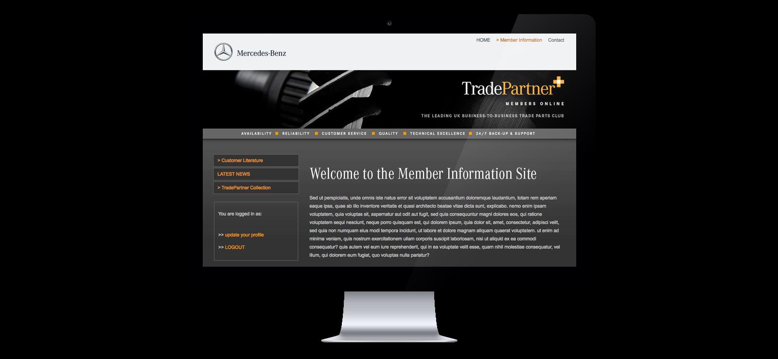 imac_tradepartner2