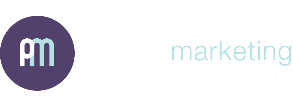 Purple Marketing