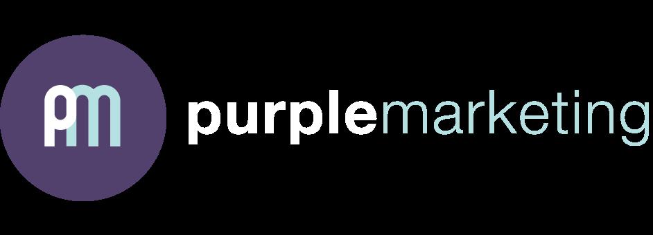 Purple Marketing