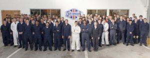 Apprenticeship of the Year_Carwtright_PR_ww(1)
