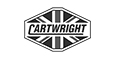 Cartwright logo PM