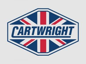 cartwright-group