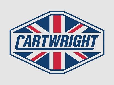 cartwright-group