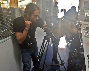 mb-filming-image