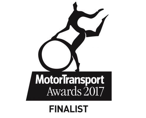 MT awards finalist
